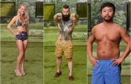 Who Won Big Brother 2016 Tonight? Big Brother 18 Finale Results