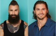 Big Brother 2016 Spoilers: Week 12 Predictions – Who Is Evicted Tonight?