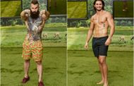 Who Got Eliminated On Big Brother 2016 Tonight? Week 12 Results