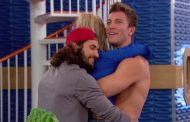 Big Brother 2016 Recap: Week 12 Eviction – Third Time Is The Charm?