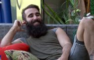 Big Brother 2016 Spoilers: HOH Winner and Nominations – Week 12