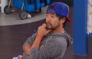 Big Brother 2016 Spoilers: Why James Will Win Big Brother 18