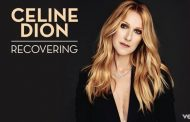 Celine Dion Releases New Song 'Recovering' Written By Pink – LISTEN HERE!