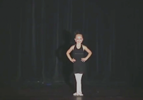 check-out-this-archive-footage-of-maddie-ziegler