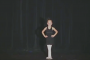 Check Out This Archive Footage of Maddie Ziegler!