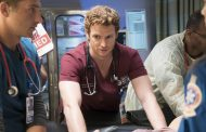 Chicago Med 2016 Recap: Season 2 Premiere – Soul Care