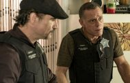 Chicago PD 2016 Recap: Episode 2 – Made a Wrong Turn