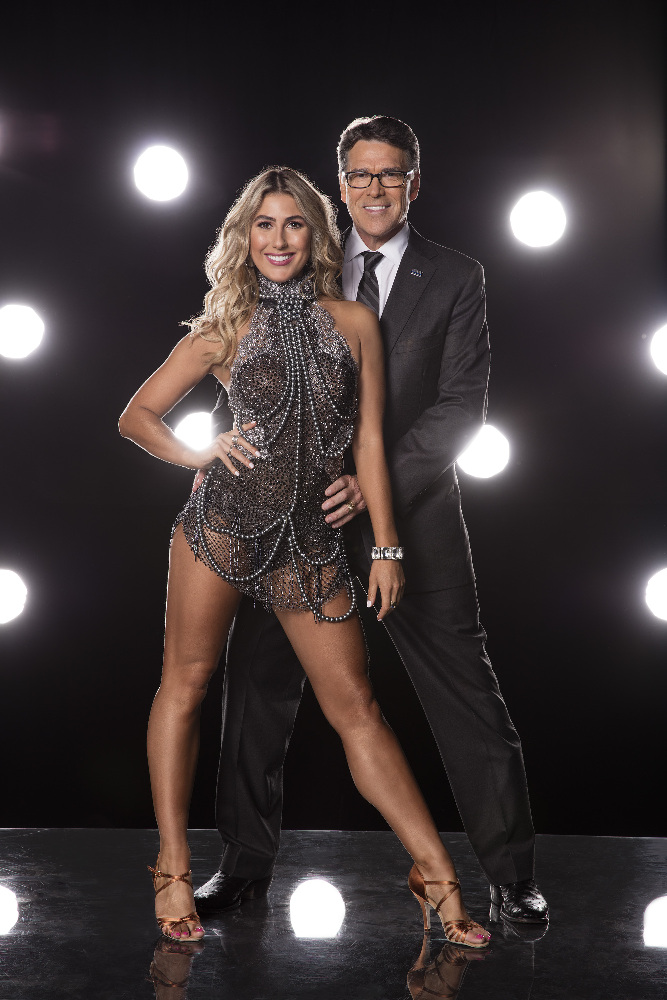 when does dancing with the stars 2016 start season 23