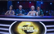 Dancing with the Stars 2016: Week 3 Predictions – Who Is Voted Off Tonight?