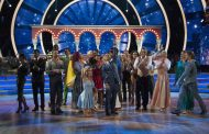 Who Went Home On Dancing with the Stars 2016 Tonight? Week 3