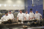 Who Got Eliminated On Hell's Kitchen 2016 Last Night? Week 2