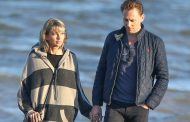 No More Hiddleswift: Taylor Swift and Tom Hiddleston Call It Quits