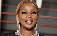 How to Get Away With Murder Season 3 Spoilers: Mary J. Blige To Guest Star
