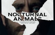 First Teaser Trailer of Jake Gyllenhaal and Amy Adams' Nocturnal Animals