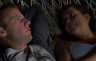 Married at First Sight Season 4 Recap: Episode 8 – For Better or Worse