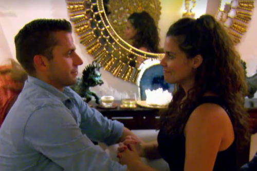 married-at-first-sight-season-4-recap-episode-9-to-have-and-to-hold