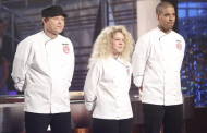 Who Won MasterChef 2016 Season 7 Tonight? 9/14/2016