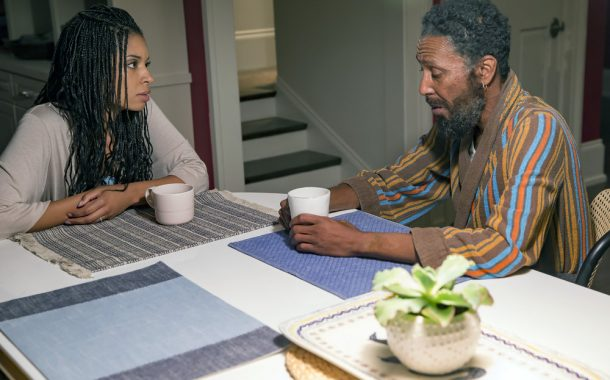 This Is Us on NBC Recap: Episode 2 – The Big Three