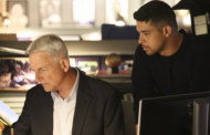NCIS 2016 Recap: Season 14 Episode 2 – Being Bad