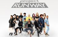 Project Runway 2016 Live Recap: Season 15 Reunion Special