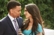 Secrets and Lies Season 2 Spoilers: Kate Was Cheating On Eric? (VIDEO)
