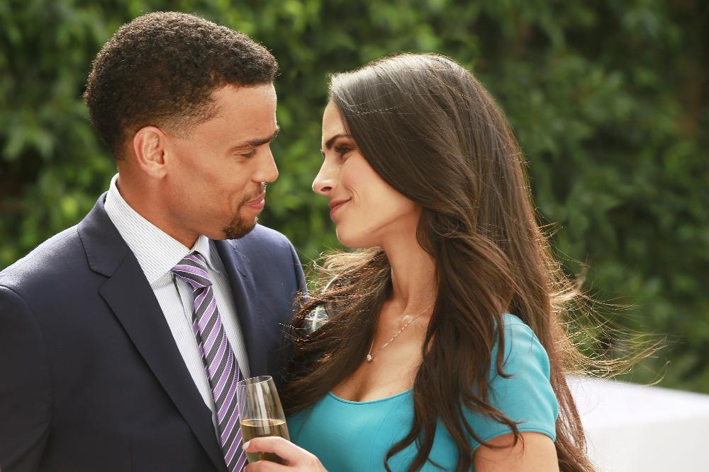 secrets and lies season 2 spoilers kate was cheating on