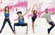 Who Won So You Think You Can Dance 2016 Last Night? SYTYCD Finale