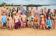 Survivor Millennials vs Gen X 2016: Season 33 Reunion Special Recap