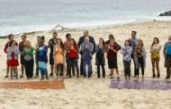 Who Got Voted Off Survivor Millennials vs Gen X 2016 Tonight? Premiere