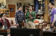 The Big Bang Theory 2016 Recap: Episode 2 – Military Miniaturization