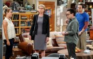 The Big Bang Theory 2016 Recap: Season 10 Premiere – Conjugal Conjecture