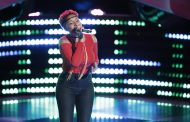 The Voice 2016 Spoilers: Bindi Liebowitz Blind Audition (VIDEO)