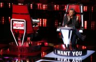 The Voice 2016 Spoilers: Week 2 – Best Voice Blinds (VIDEO)