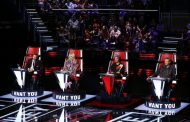 The Voice 2016 Spoilers: More Voice Blinds This Week (VIDEO)