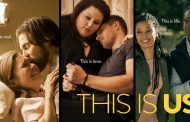This Is Us on NBC Spoilers: First Look at New Drama for NBC (VIDEO)