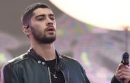 Zayn Malik and Dick Wolf To Develop Boy Band Drama For NBC