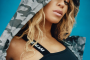 Beyonce Debuts Ivy Park Fall/ Winter 2016 Collection