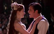 Moulin Rouge Will Be a Stage Musical