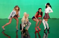 Ellen DeGeneres Spoofs Magic Mike with Jenna Dewan Tatum and Oprah