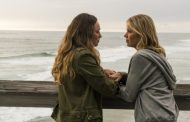 Fear the Walking Dead Season 2 Recap: 2.13: Date of Death