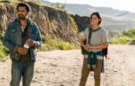 Fear the Walking Dead Season 2 Recap: 2.10: Do Not Disturb