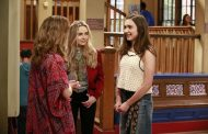 Girl Meets World Season 3 Recap: 3.14: Girl Meets She Don't Like Me