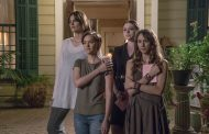 Lifetime's Sister Cities Preview