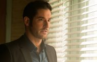 Lucifer Season 2 Premiere Spoilers: Lucifer's Mother Visits (Video)
