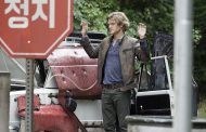 MacGyver 2016 Spoilers: Amy Acker Guest Stars (Video)