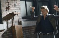 MacGyver Series Premiere Recap: 1.1: The Rising