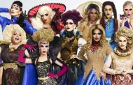 RuPaul's Drag Race All Stars 2016 Spoilers: Week 4 Sneak Peek (Video)