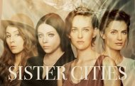 Exclusive News: Sister Cities Novel To Be Released This Year