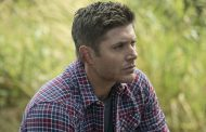 Supernatural Debuts First Season 12 Pics and Teases Castiel-Centered Episode