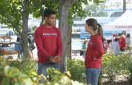 The Fosters Summer Finale Recap: 4.10: Collateral Damage
